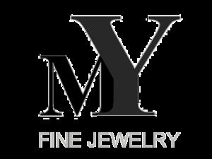 jewellery editing service client, my jewellery company