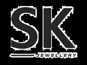 jewellery editing service client, sk jewellery company