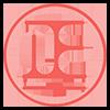 Jewelry retouching service-Zen one  Logo