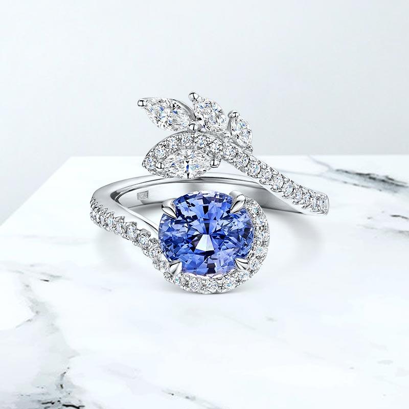 Jewelry retouching service-Zenone studio - Benefits jewelry editing service