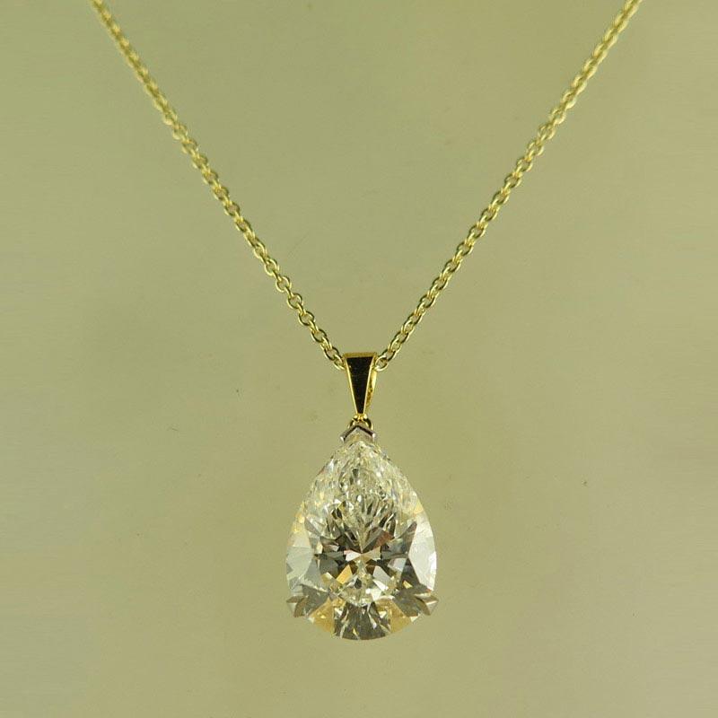 Jewelry retouching service-Zenone studio - basic jewelry retouching recent project b