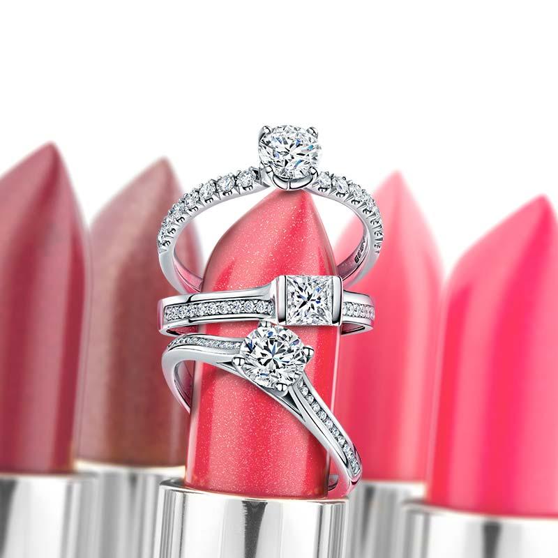 Jewelry retouching service-Zenone studio - jewelry retouching service about us