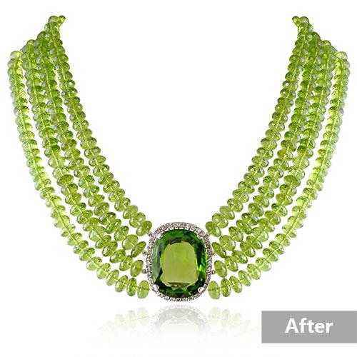 Jewelry retouching service-Zenone studio - jewelry retouching service basic jewelry retouching a