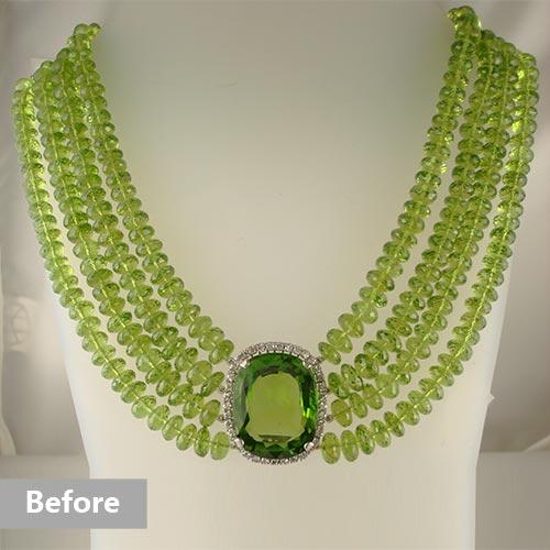 Jewelry retouching service-Zenone studio - jewelry retouching service basic jewelry retouching b