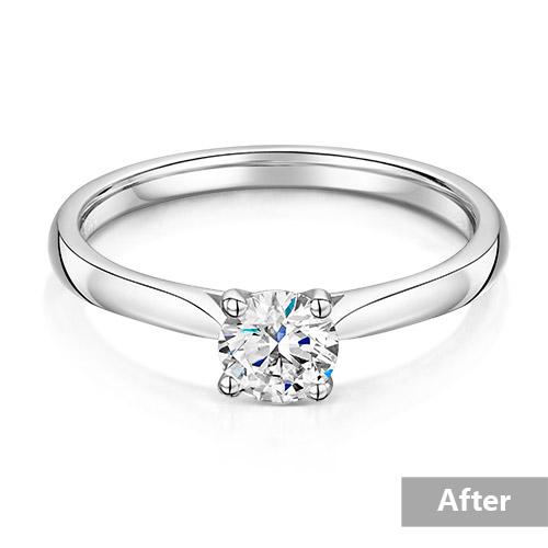Jewelry retouching service-Zenone studio - jewelry retouching service pro jewelry retouching a 1