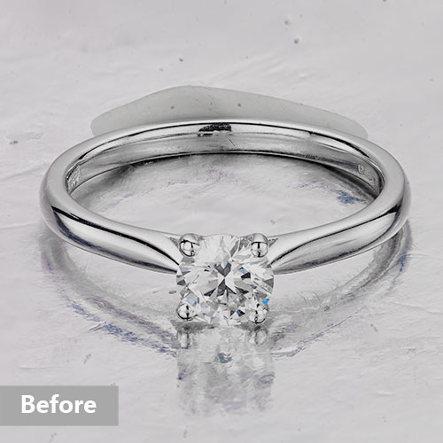 Jewelry retouching service-Zenone studio - jewelry retouching service pro jewelry retouching b 1