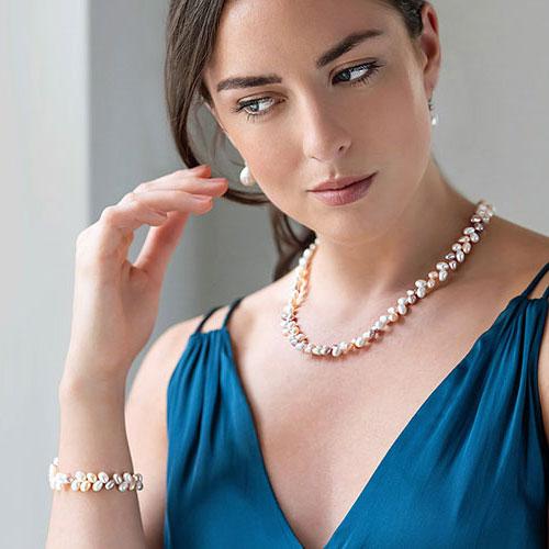 Jewelry retouching service-Zenone studio - jewelry retouching service works 3 1