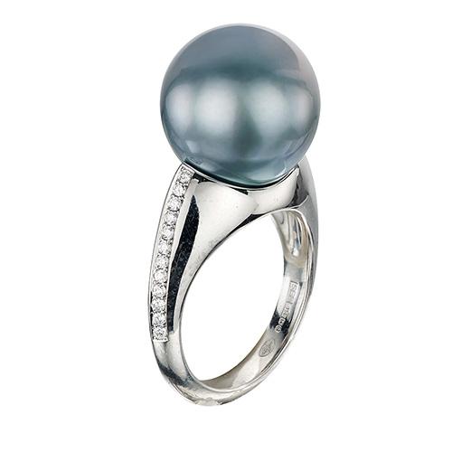 Jewelry retouching service-Zenone studio - pro jewelry retouching 5 ways b