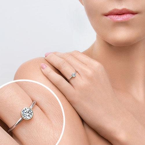Jewelry retouching service-Zenone studio - pro jewelry retouching 6 steps a
