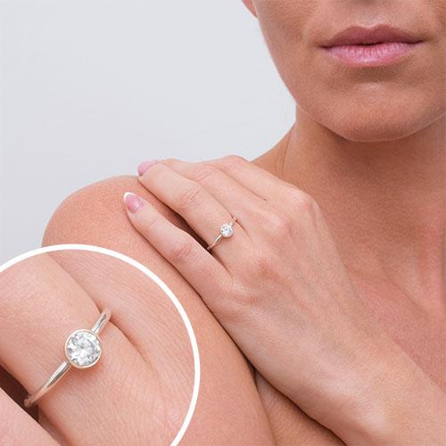 Jewelry retouching service-Zenone studio - pro jewelry retouching 6 steps b