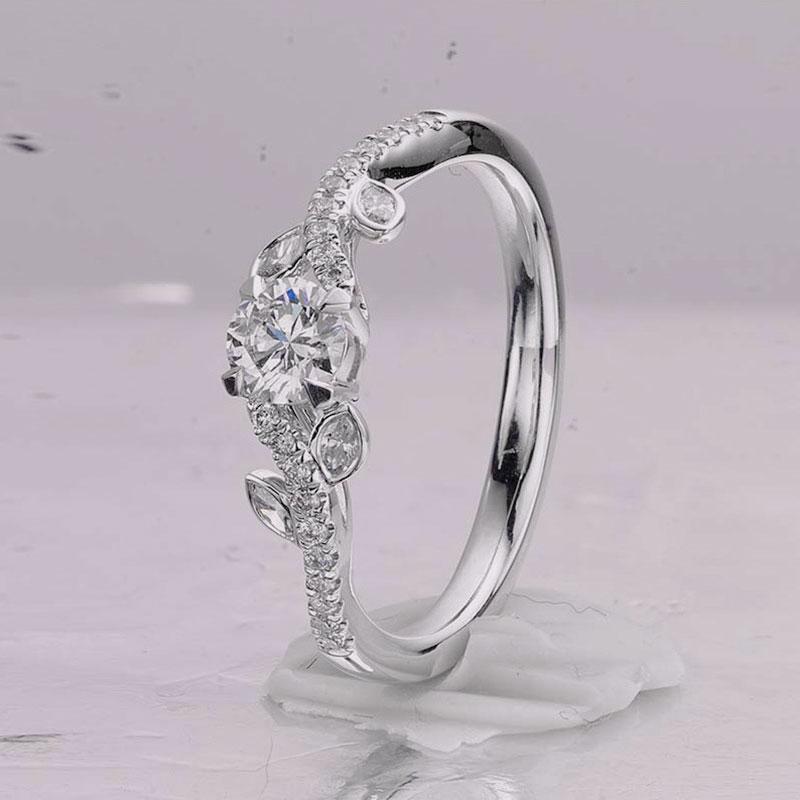 Jewelry retouching service-Zenone studio - pro jewelry retouching recent project b