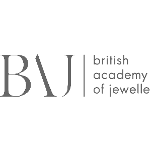 Jewelry retouching service-Zenone studio - baj