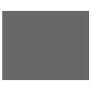 Jewelry retouching service-Zenone studio - europeanphotographers