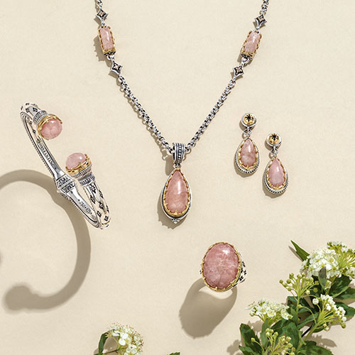 Jewelry retouching service-Zenone studio - jewelry retouching example 10