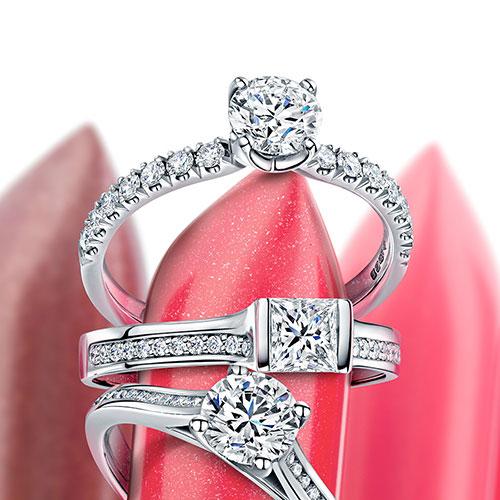 Jewelry retouching service-Zenone studio - jewelry retouching example 8